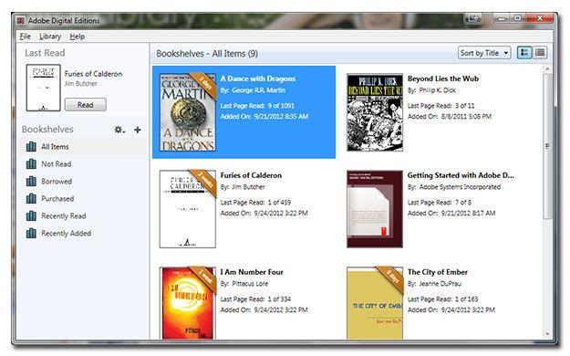Digital editions converter keygen software