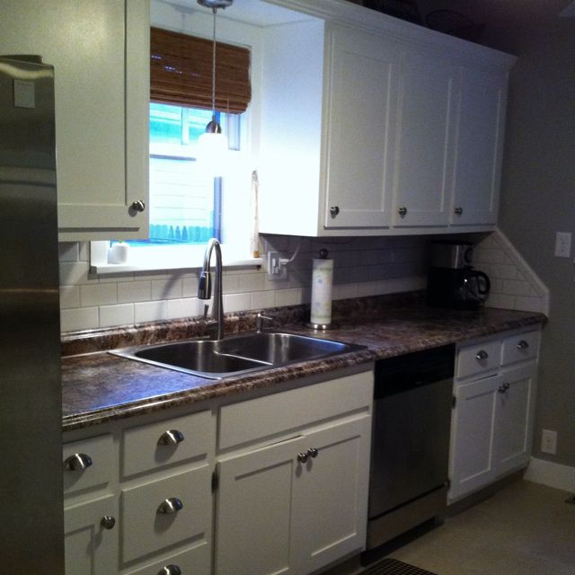 Kitchen remodel ideas and amazing refacing kitchen cabinets minnesota