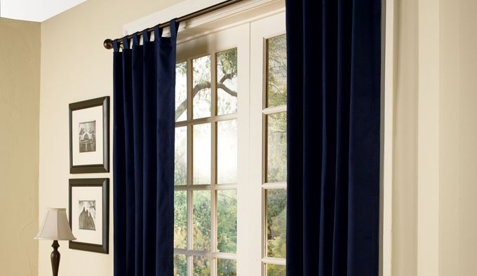 How to how to measure windows for curtains : ... +Windows+For+Drapes How to Measure for Drapes - Measure for Curtains