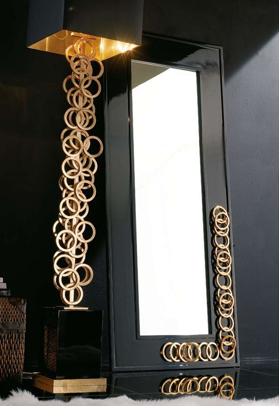 Pin by lianisya ian on craft and stuffs pinterest Designer table lamps to light up your home with luxury