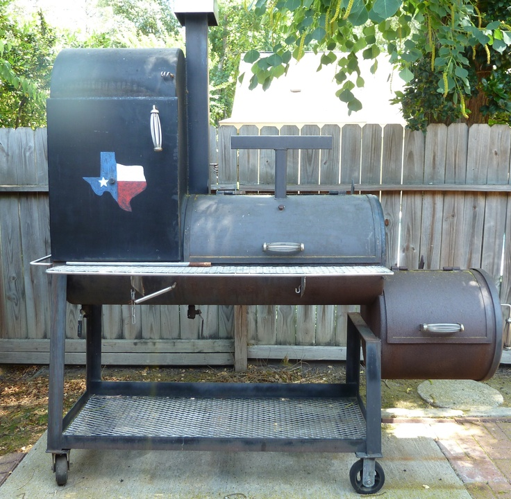 Backyard Grill Houston : Backyard Bbq Houston Tx  2017  2018 Best Cars Reviews