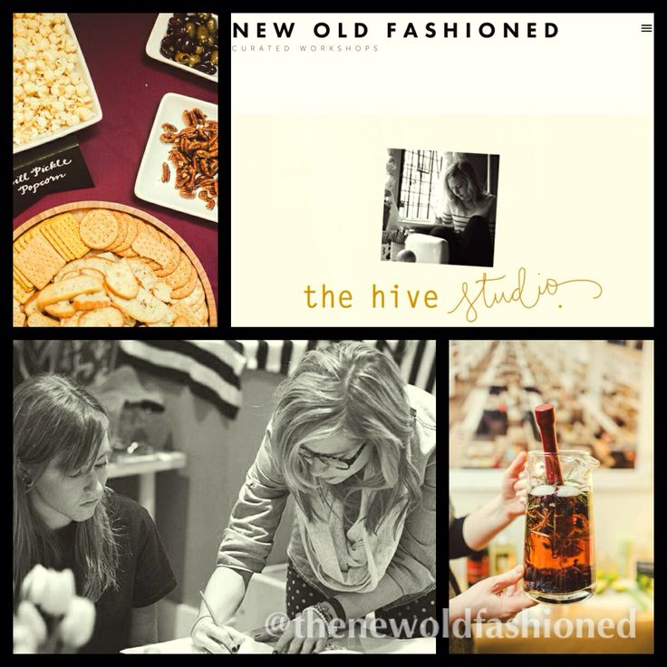 Pin by The New Old Fashioned on Beautifully Written- Lindsey Buck | P ...