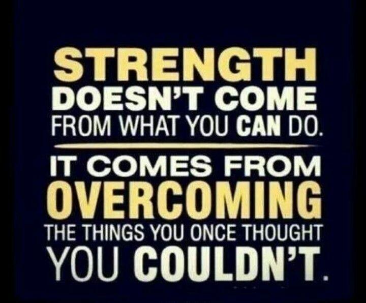abuse survivor inspirational quotes