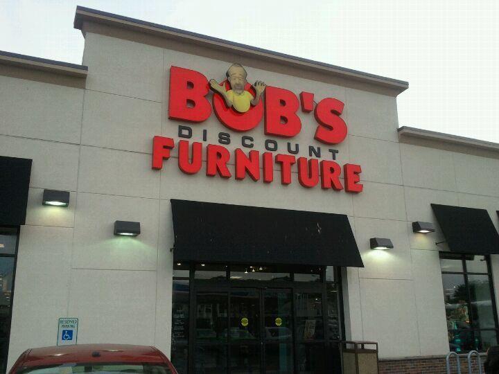 Bob S Furniture Bob S Discount Furniture Home Design 2017