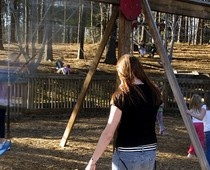 This Weekend: Hawks FanFest, Roaring Springs, Mom, and more - What to do in Boise & beyond May 11, 12 & 13, 2011 #examinercom