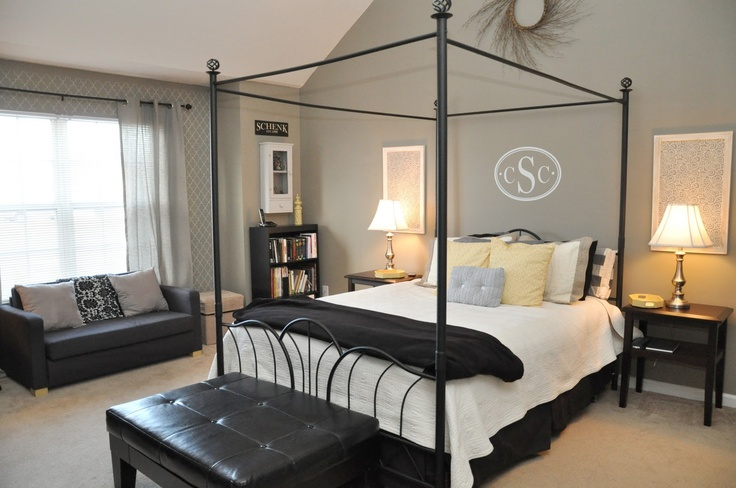 behr ultra ashwood paint bedrooms pinterest