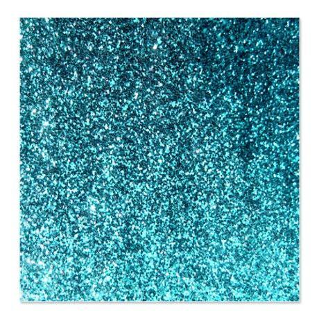 glittery teal shower curtain diy pinterest
