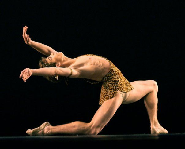 ... Phillips, Primorsky Ballet | Dance Photography That Rocks | Pi: pinterest.com/pin/291959988314787506