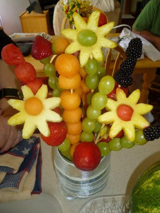 Pinterest Edible Arrangements Diy Crafts