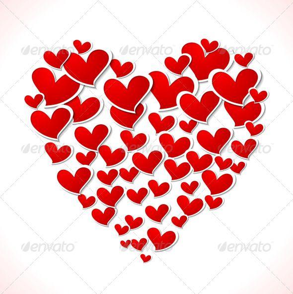 valentines background images