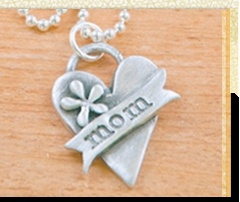Dropping hints that I'd love this for Mother's Day.
