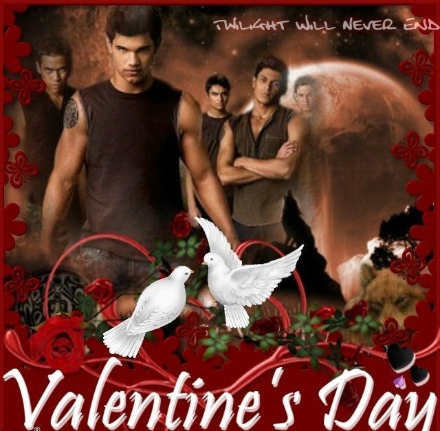 valentine pictures edit