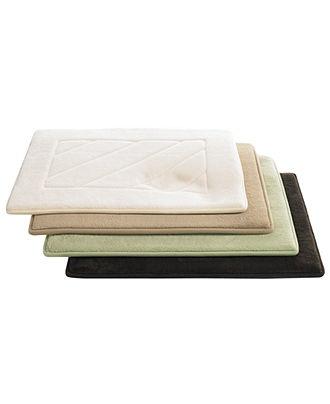 Sunham bath rugs