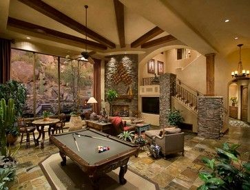 amazing basement beautiful properties interiors