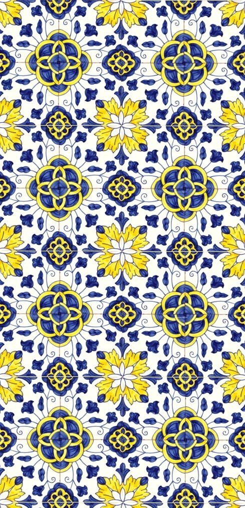 Best 25 Pattern Design ideas on Pinterest  Patterns