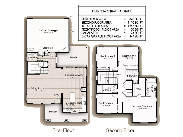 floor plan manual housing fifth edition pdf