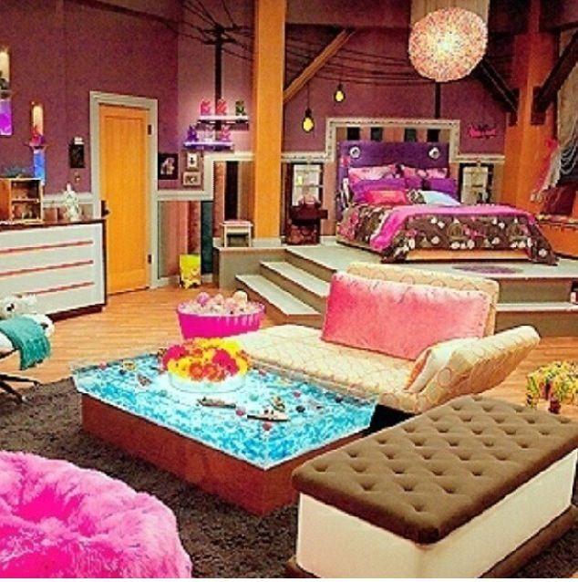 i love this bedroom it is a cool bedroom vivian 39 s board