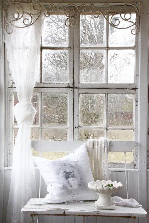 charmingspaces:    Liesbeth Van de Veen