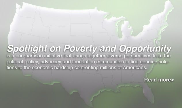 the increasing issues on poverty in the united states Subcommittee on nutrition and discusses what policymakers can do to reduce poverty and increase poverty in the united states: united states census bureau.