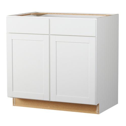 Http Tuningpp Com Costco Laundry Utility Sink Cabinet