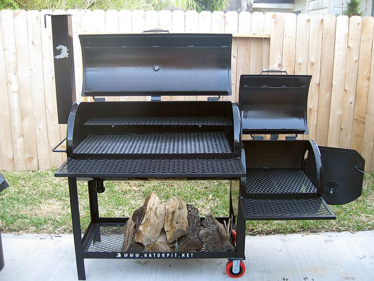 Charcoal Grills For Sale Houston Html Autos Post