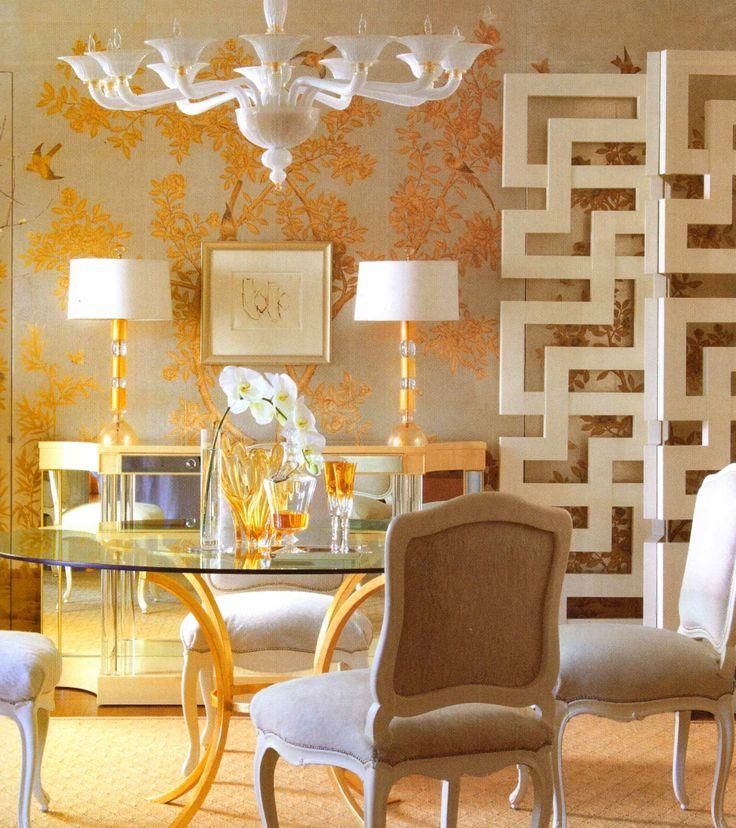 Interior design interior design pinterest for How to be a interior decorator