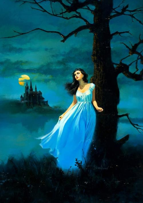 Gothic Romance Book Covers ~ Pinterest discover and save creative ideas