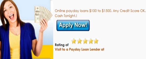 Payday loans downtown san diego photo 9