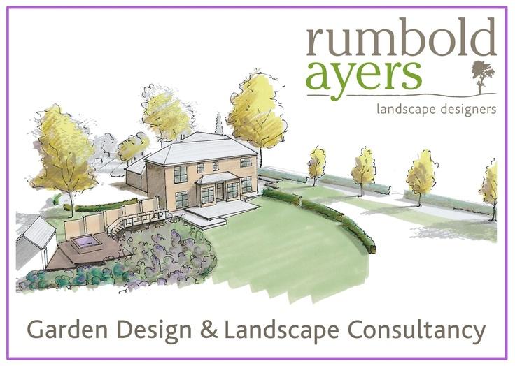 Garden design magazine uk for Garden design journal