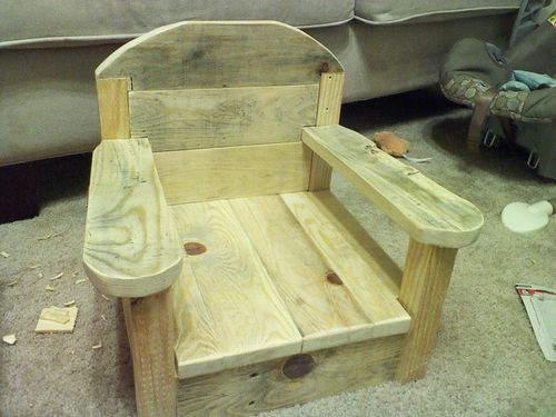 Pin by donna williams on pallets pinterest for Things to make out of old pallets
