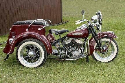 Motorcycle Trike Parts Motorcycles Parts
