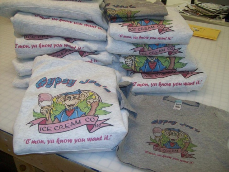 custom t-shirts and hoodies. www.personalizeyouritems.com
