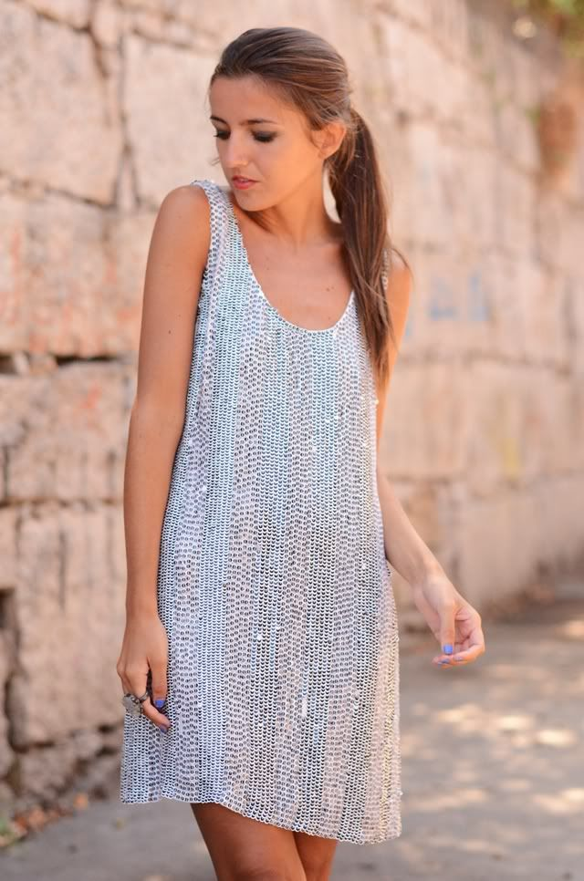 Sparkles clothing store. Women clothing stores