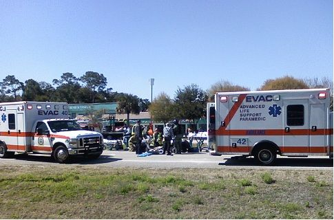 Motorcycle Accident Volusia County Motorcycle Review And