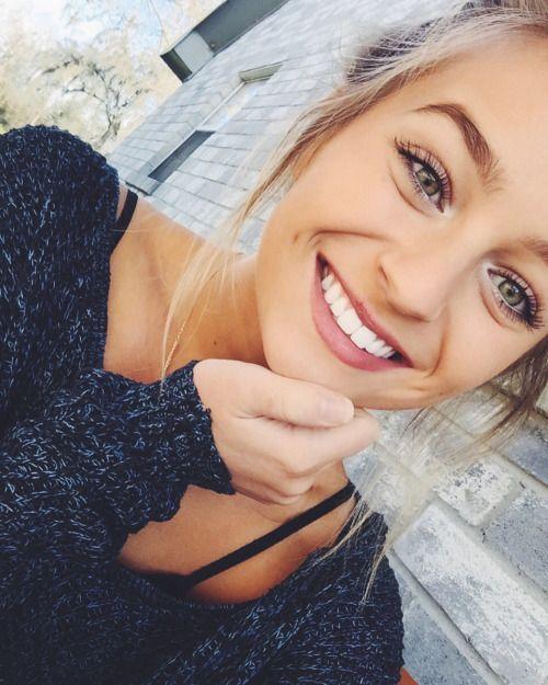 25+ Best Ideas about Cute Selfie Ideas on Pinterest ...