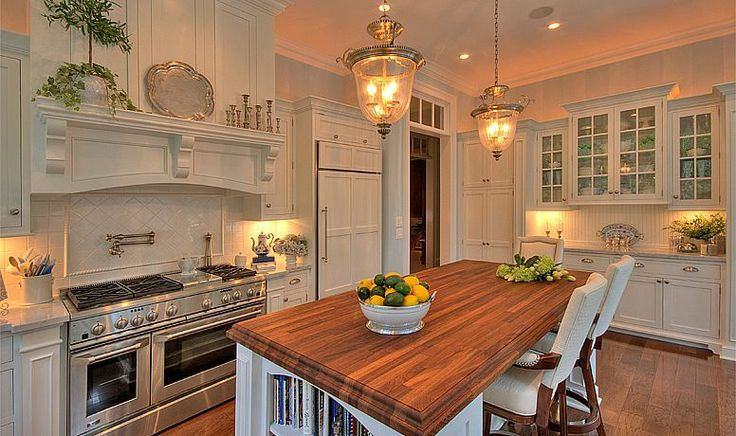 Pin By Cindy Dwyer On Beautiful Kitchens Pinterest
