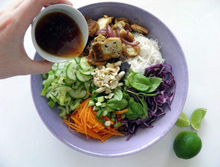 Pin by Julie Fairbanks Schmidt on Yummy Salads | Pinterest
