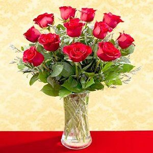 valentine flowers offers
