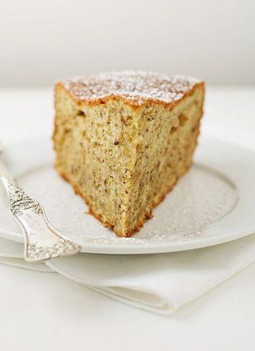olive oil cake pistachio olive oil cake pistachio olive oil pistachio ...