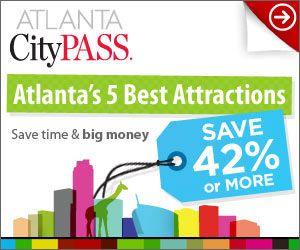 Georgia aquarium ticket discount coupons