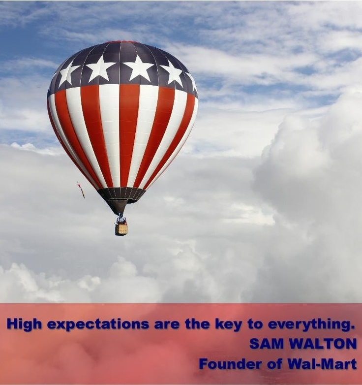 Quotes Related To Hot Air Balloons 2