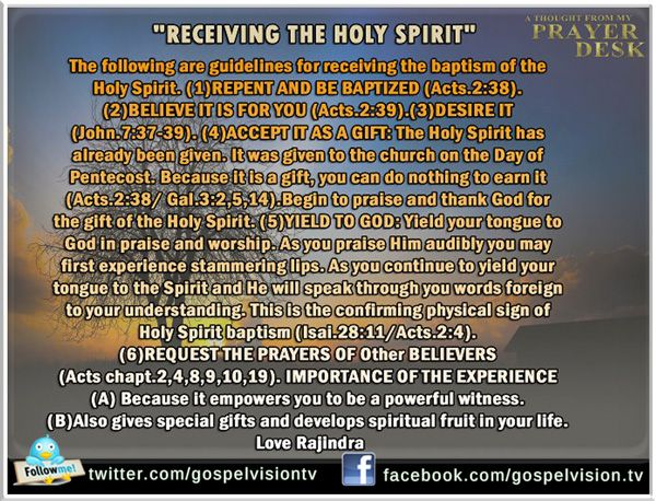 images of holy spirit at pentecost