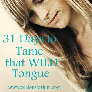 how to tame a wild tongue thesis