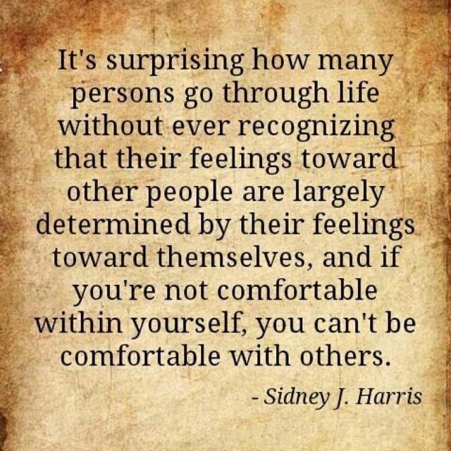 feelings possessiveness towards