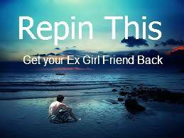 getamantoloveyou.com: GET BACK TOGETHER WITH MY EX GIRLFRIEND