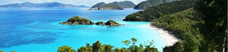 Saint Thomas Island Virgin Islands, U.S.