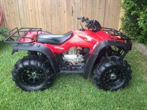 similiar parts for honda rancher 350 4x4 atv keywords 2006 honda rancher 350 4x4 atv honda trx350 rancher es electric shif