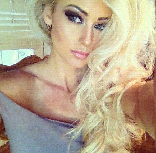 ot-imel-blondinku