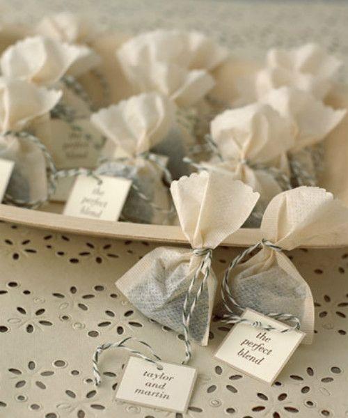 petit cadeau sympa pour vos invités