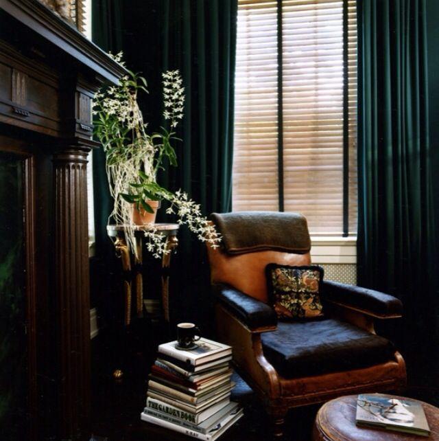 nice room interiors pinterest